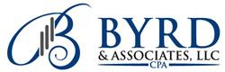 Byrd & Associates, LLC