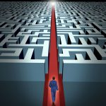 Leading Through Change In Your Central Florida Small Business