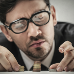 Strategizing Your Central Florida Business's Cash Flow Plan For 2019