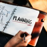 Six Underlying Needs For Effective Small Business Planning In Central Florida