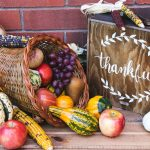 Jeannette Byrd's Thanksgiving Thank You To Central Florida Business Owners