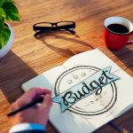 Jeannette Byrd's Three Simple Steps Towards a Better Business Budget