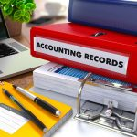 Everything You Need To Know About Tax Records For Central Florida Businesses
