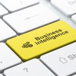 The Business Intelligence You Don't Know That You Need For Your Central Florida Company