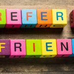 Three Guidelines for Developing a Successful Referral Network For Your Central Florida Business