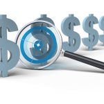 Establishing Clear Pricing For Your Central Florida Customers
