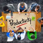 Optimizing Productive Time for You and Your Central Florida Team