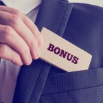 Will Your Central Florida Company Be Giving Year-End Bonuses?