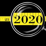 How Byrd & Associates, LLC Plans to Make 2020 Our Best Year Ever