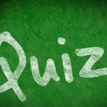 My Central Florida Small Business Health Quiz (Part 2)