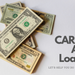 What Does The CARES Act Mean For Your Central Florida Small Business?