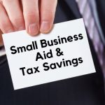 Six Options For Central Florida Small Business Aid And Tax Savings